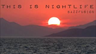 Italobrothers This Is Nightlife Bazzfusion Remix FL Studio