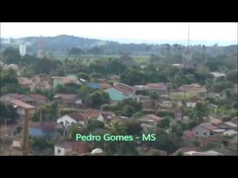 Pedro Gomes Mato Grosso do Sul fonte: i.ytimg.com