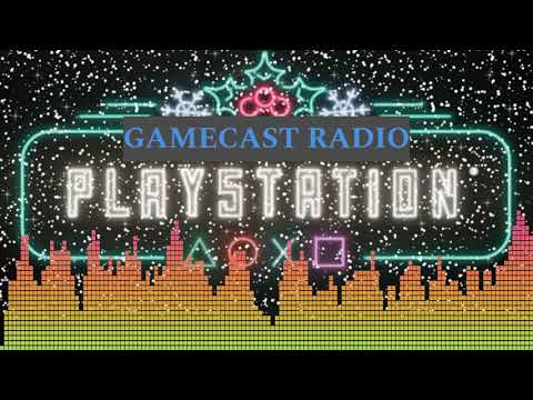 Χριστουγεννιάτικες gaming αναμνήσεις και μια ματιά στο 2021 | GameCast Radio #5