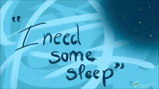 Eels - I Need Some Sleep