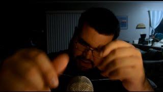 Hand Sounds En Español