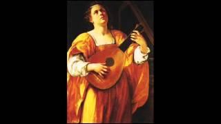 Arcangelo Corelli - Suite - antichi organi