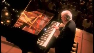 Beethoven Piano Sonata No 2 In A Major Daniel Barenboim