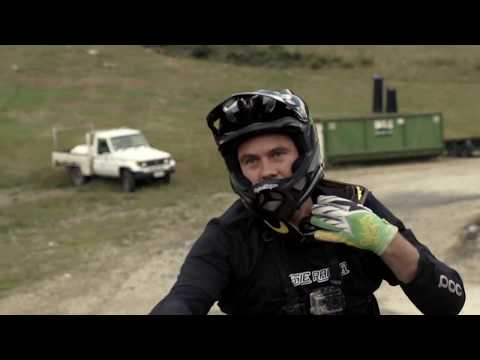 Aussie Racer EP3 - Gravity Challenge