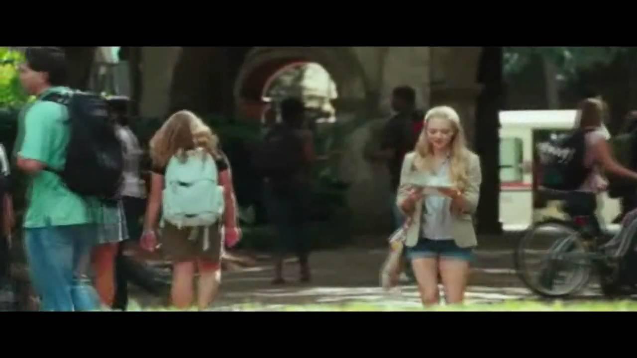 Dear John (2010 Movie) Full Trailer
