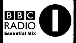 BBC Radio 1 Essential Mix 07 03 2004   Sander Kleinenberg and Pete Tong