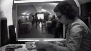 Смотреть клип Чичерина - Пожарные