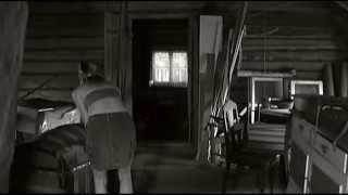 REST (VILA) - 30min Indie Horror Short Film - Elise Rovinsky