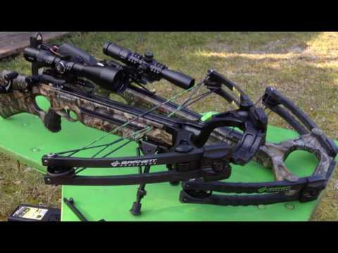 Non solo pistole, armi alternative di difesa from YouTube · Duration:  2 minutes 28 seconds