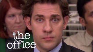 The Office: Sensitivity Training thumbnail