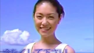 加藤紀子☆冷たくして下さい 加藤紀子 検索動画 19
