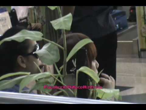 Download [Fancam] 100802 Wonder Girls for MTV World Stage in Malaysia - KLIA [2]