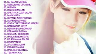 full-album-dangdut-santai-terbaru
