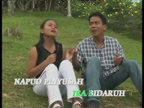 Susah Senang Adih Bisamah (Harry Acid Rain & Stephanie)