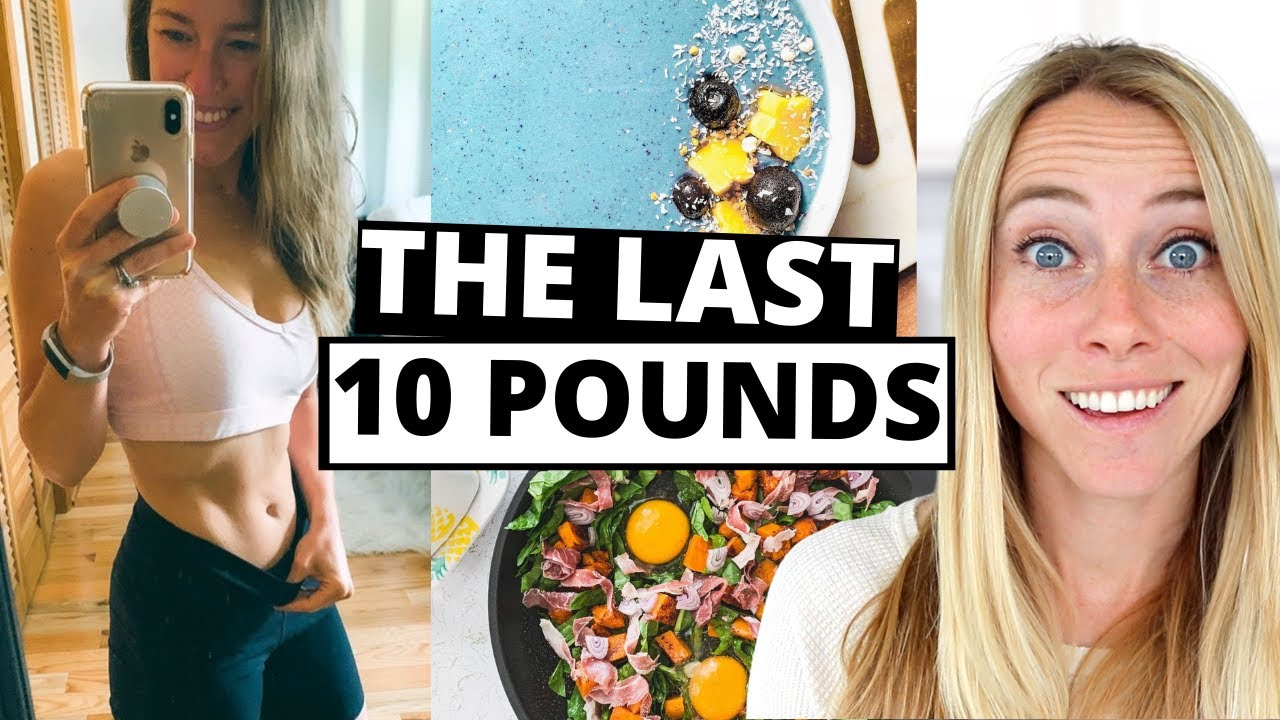 The Secret Trick a Wine Maker Used To Lose The Last 10 Pounds