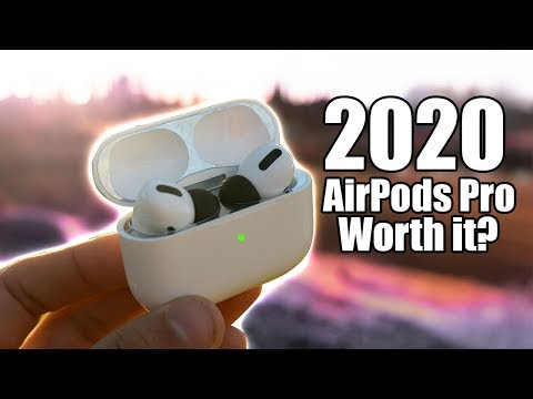 why-the-airpods-pro-are-worth-getting-or-upgrading-form-standard-airpods