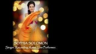 Aisa Kyoon Hota Hai | Ishq Vishq | Sophia Solomon