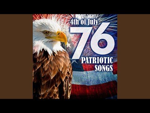 Free Download God Bless The Usa (i'm Proud To Be An American) Mp3 dan Mp4