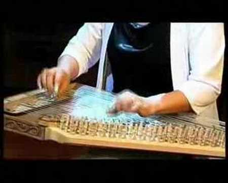 WHAT IS AN ARMENIAN CANON ! - Hasmik Leyloyan