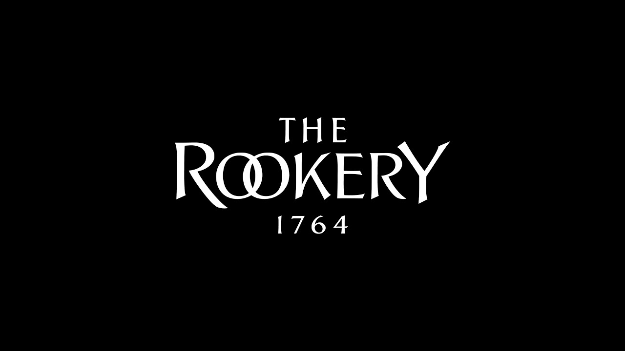 The Rookery Hotel - Clerkenwell