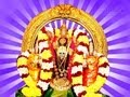 Panchamirthavannam - Murugan Tamil Devotional Song