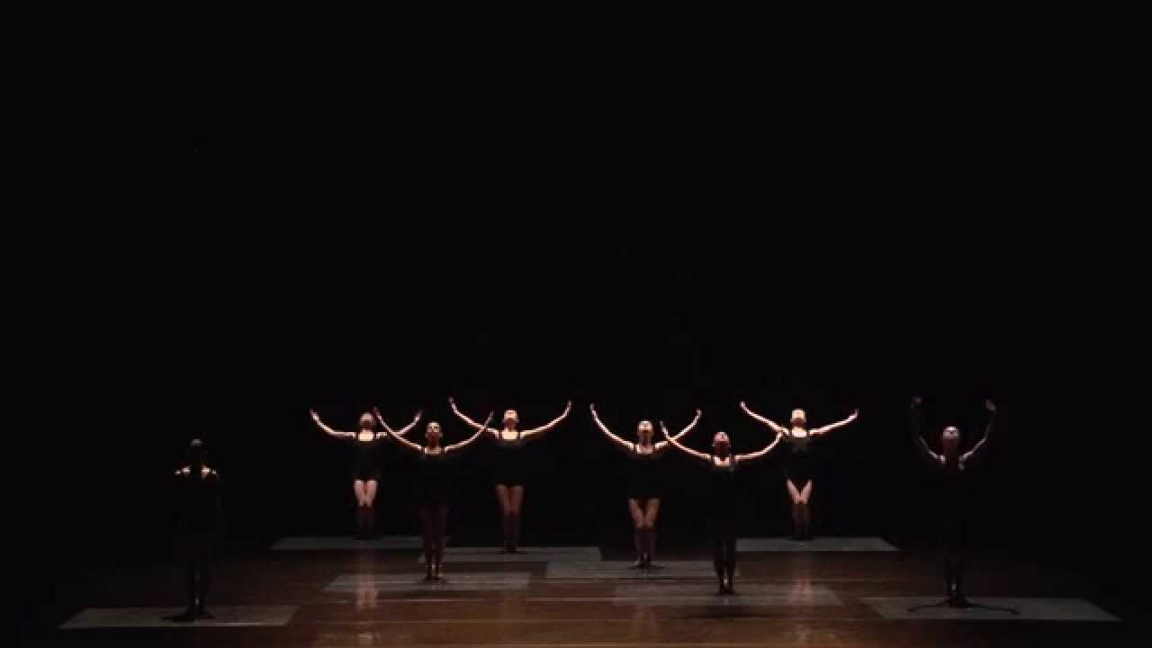 jiri kylian Free essay: anna kisselgoff a professional dance critic believes jiri kylian's choreography resulted in 'scores of younger choreographers being influenced.