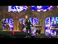 Himesh Reshammiya live - Chalao na naino se baan re