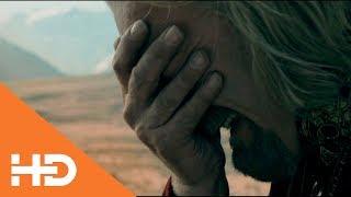 Похороны Теодрета ✦ Властелин Колец: Две Крепости (2002)