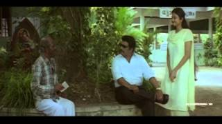 Heart Beats Telugu Movie    Part 1/2    Simran, Indrajith    Sri Venkateswara Movies