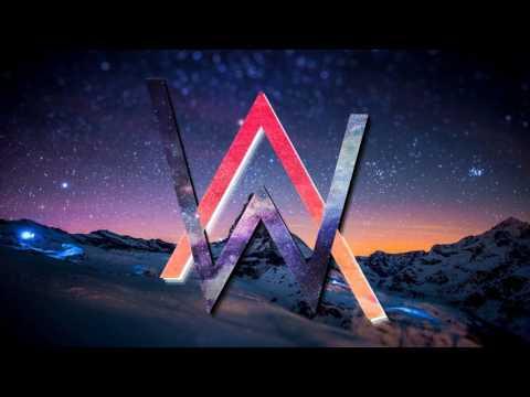 Alan Walker & Zayn - Stars