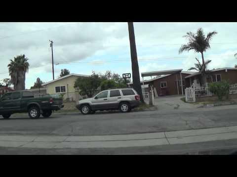 Copy of La Puente Ca. - Happy Homes -