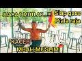 Mewah Kacer Mbah Muslim Juara  Mutlak Siap Gass Piala Raja  Mp3 - Mp4 Download