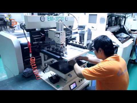 Shenzhen Carpower Electronic Technology Co.,Ltd
