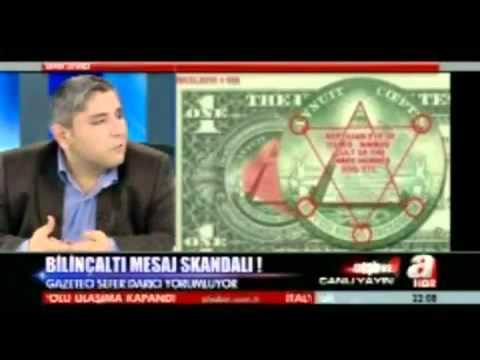 Illuminati Türkiye Deşifre 2bölüm Youtube