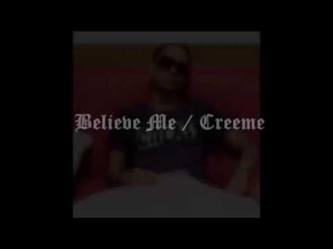 Selfmadechino - Believe Me (Spanish Verse)