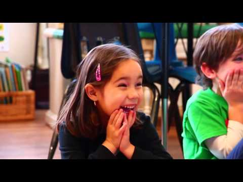 North Seattle French School - our story