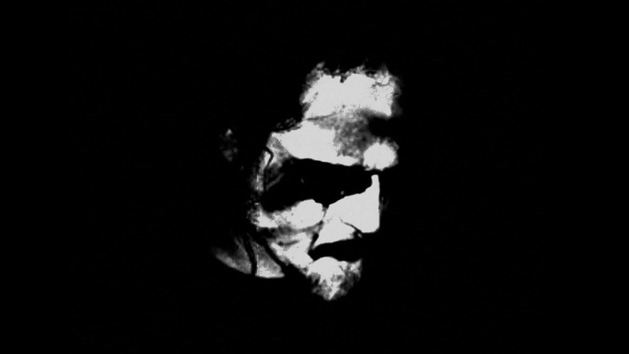Tenebra - Through Crying Souls I See What I Was... (Full Demo)