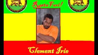 Clement Irie - Come Falla Me!