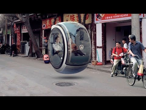 NEW TECHNOLOGY 2019 ♥ NEW TECHNOLOGIES THAT WILL BLOW YOUR MIND (2019)