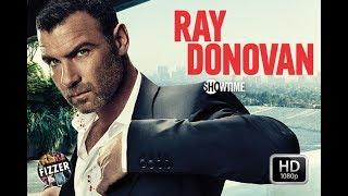 Ray Donovan (Showtime Series) | Season 5 | TheFizzer Trailer | HD 1080p