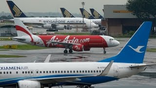 Video Will AirAsia crash lead to better tracking systems? download MP3, 3GP, MP4, WEBM, AVI, FLV Juli 2018