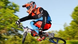 Bmx Race is awesome[people are awesome] Vol.2