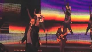 Alex Campos Ft  Generacion 12   Eres Todo Para Mi   Videoclip Oficial HD   Musica Cristiana