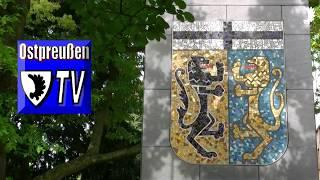 """Ankündigung: Ausstellung """"Reise ins Ungewisse – Vertriebene in Willich nach 1945"""", 8.10.-17.12.2017"""