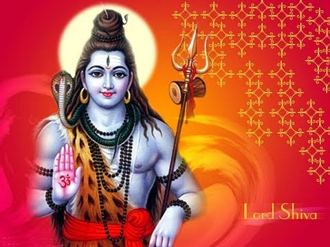 saiva siddhandham(வழிபாடு)சிவ,திரு,ச.சௌரிராசன்.