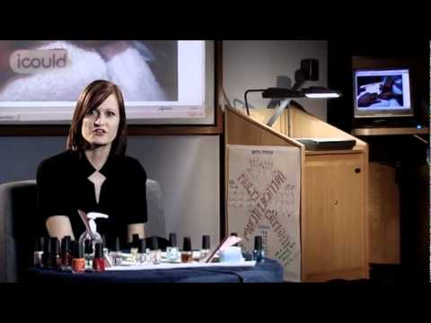 Career Advice on becoming a Beauty Therapy Lecturer by Diana D (Full Version)