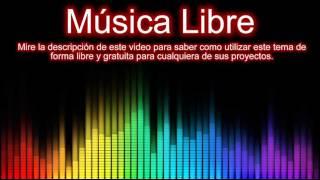 Easy Lemon (60 second) - Música Contemporánea - Música Libre - Música Gratis - Música Online