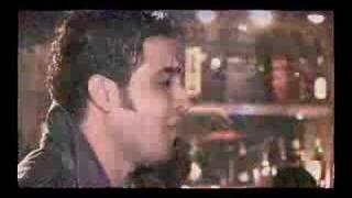 أحمد السلطان / هاي عيونك A7mad Al Soltan