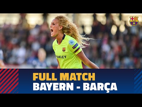 Bundesliga Super Cup Live Stream