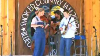 "The Hillbilly Gypsies - ""Devil"